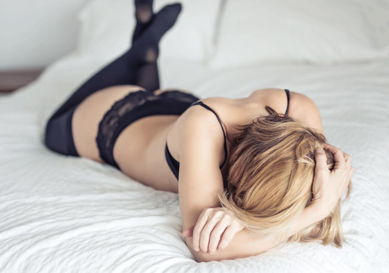 MG Boudoir Photographie - authentique - désir - amour - sexy - beauté - naturelle - lingerie - féminité